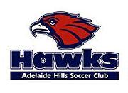 Hills Hawks